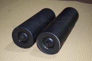 Conveyor Idlers/Rollers
